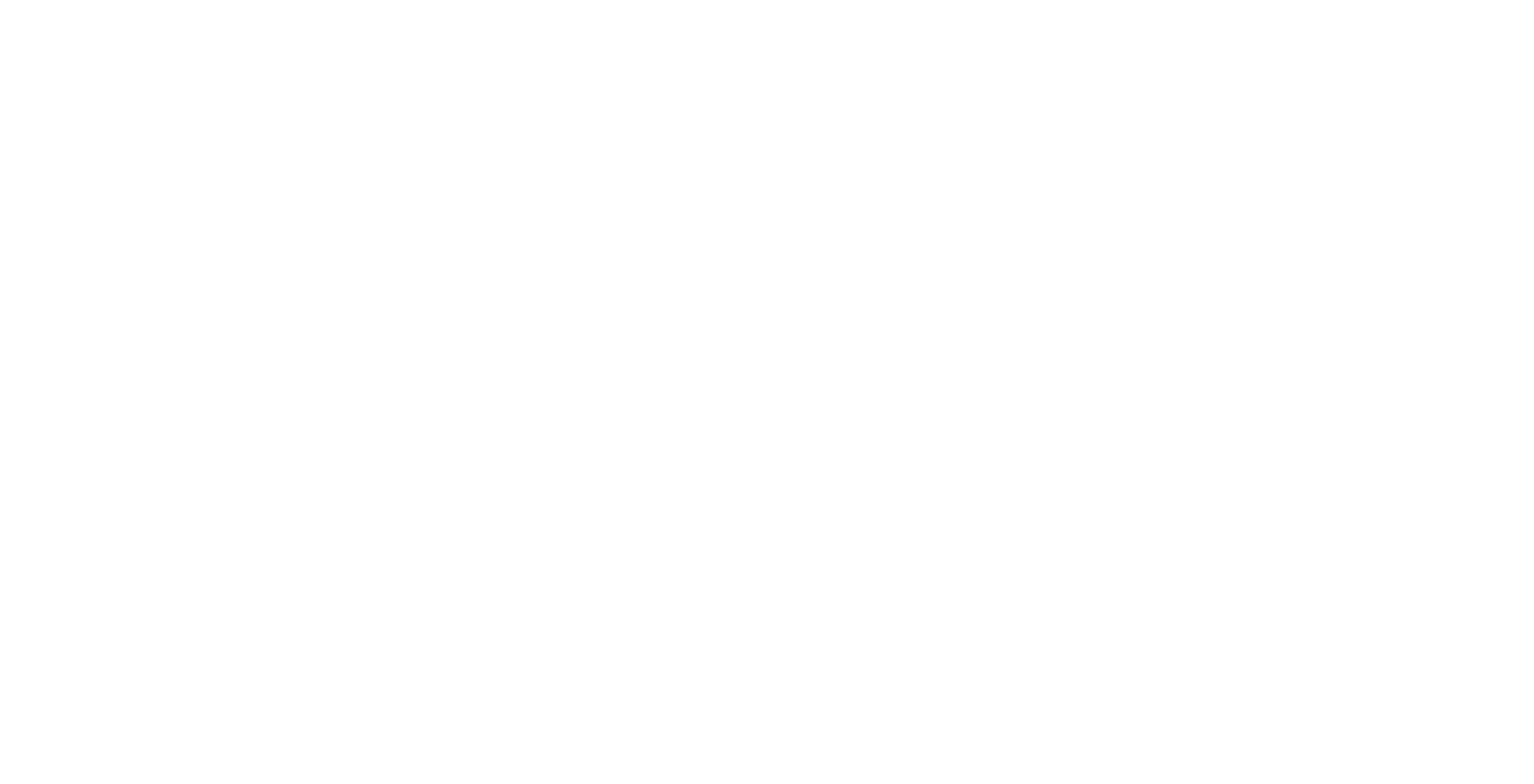 Company logo of Mark Elliott Ceramic Tiler