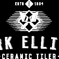 Mark Elliott Ceramic Tiler – Brisbane Wall & Floor Tiler